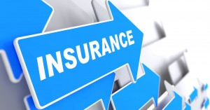 Insurance Staffing in AZ _ How to Ensure Hiring the Right Insurance Employees